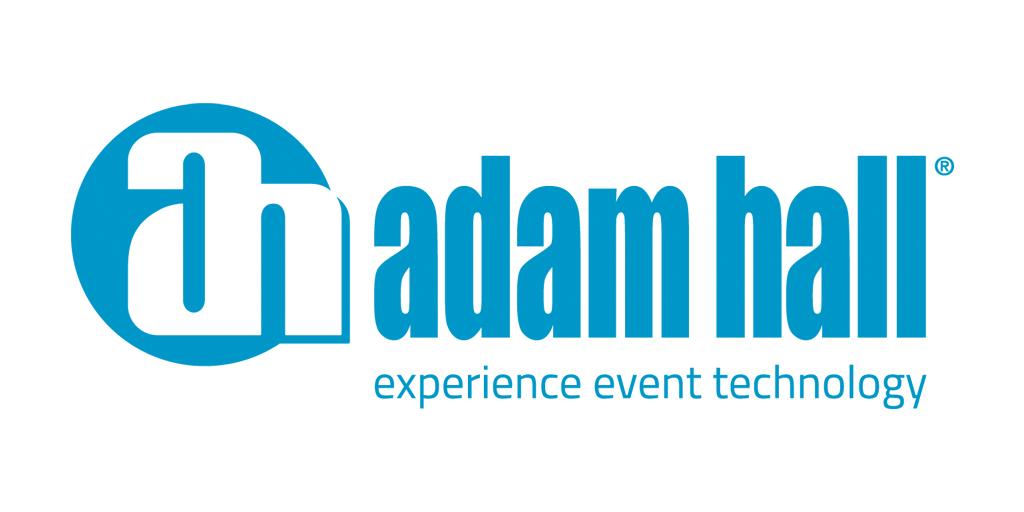 Red de distribución | Adam Hall Group