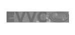 EVVC Logo