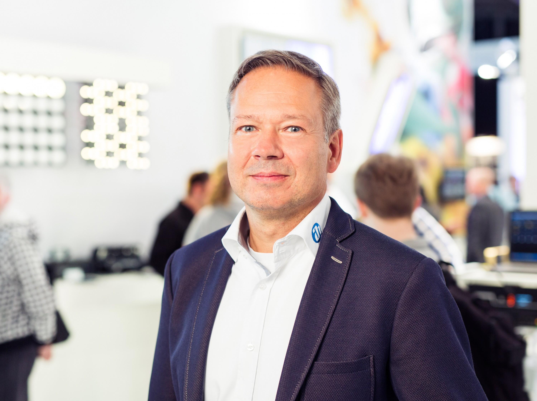 Markus Jahnel